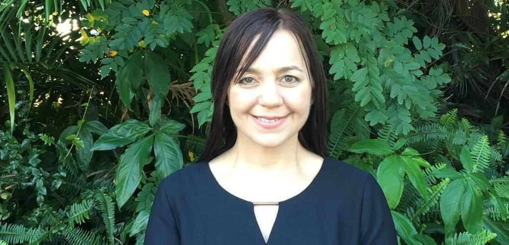 Meet one of our Sunshine Coast Lifestyle Planners
